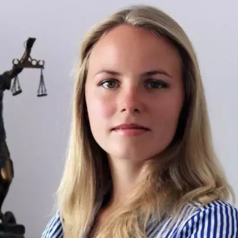 Monika Kaszuba